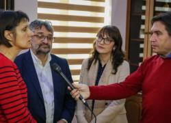 """""""Маркарт"""" донација на ЕТФ"""